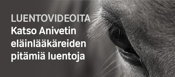 luentovideot-banneri