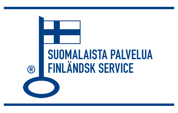 https://anivet.fi/wp-content/uploads/2018/04/suomalaista_palvelua-b.png